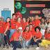 Escola ACM em São Miguel das Matas promove a Valorização da Cultura Afra-Brasileira