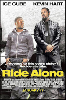 Download Film Ride Along (2014) BluRay 720p Subtitle Indonesia