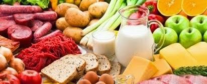 Manfaat vitamin sangat penting bagi badan dan jika menderita defisiensi vitamin B ini aka Macam-Macam Dan Manfaat Vitamin B