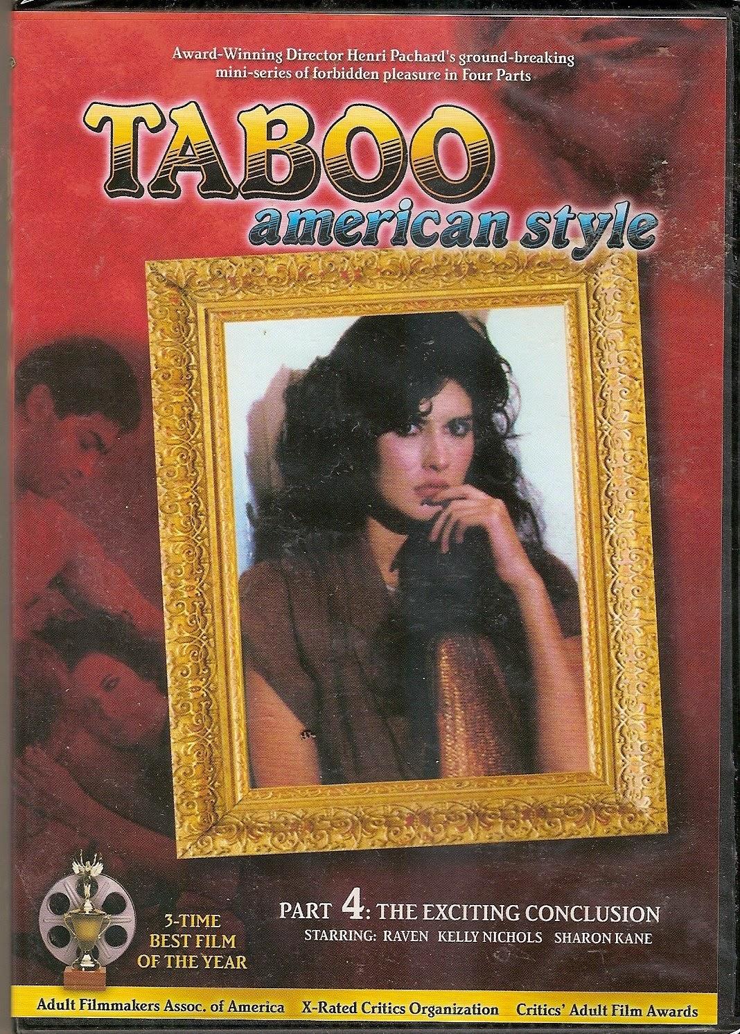 Bragueta historia 1986 - 2 part 2