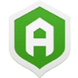 برنامج Auslogics Anti-Malware المتخصص في صد والحماية من البرامج الضارة والاعلانات الخبيثة