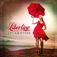 [2012] - Libertine