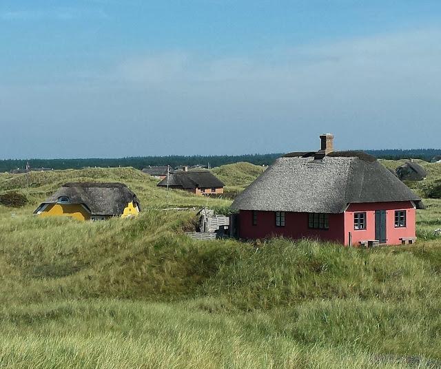 Hygge: Ein dänisches Lebensgefühl Dänemark dänisch Glück Übersetzung hyggen hyggt hyggelig
