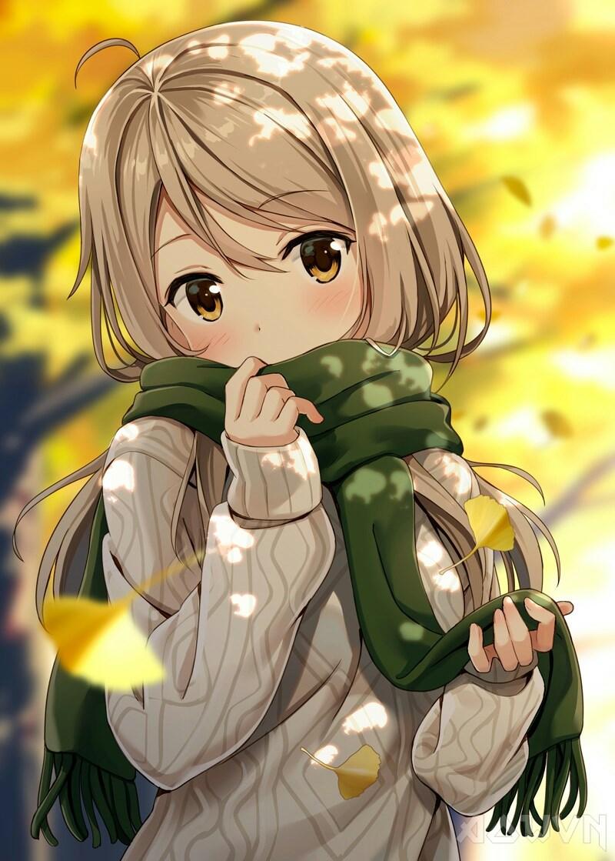 61 AowVN.org m - [ Hình Nền ] Anime cho điện thoại cực đẹp , cực độc | Wallpaper