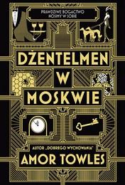 http://lubimyczytac.pl/ksiazka/4745130/dzentelmen-w-moskwie