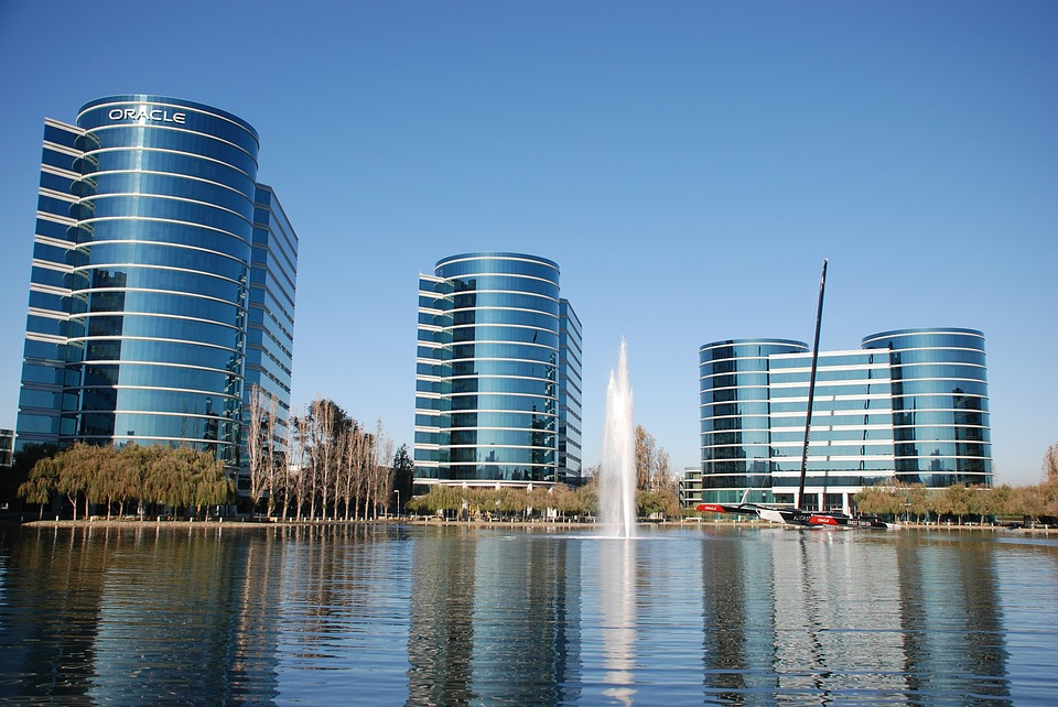Supermicro Expands its Silicon Valley Corporate Headquarters