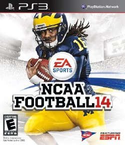 ncaa football ps4 download