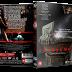 Siembamba: A Canção do Mal DVD Capa