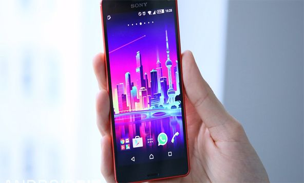 أفضل 5 تطبيقات لتحميل خلفيات أندرويد وجعل الهاتف أكثر جمالاً وأناقة