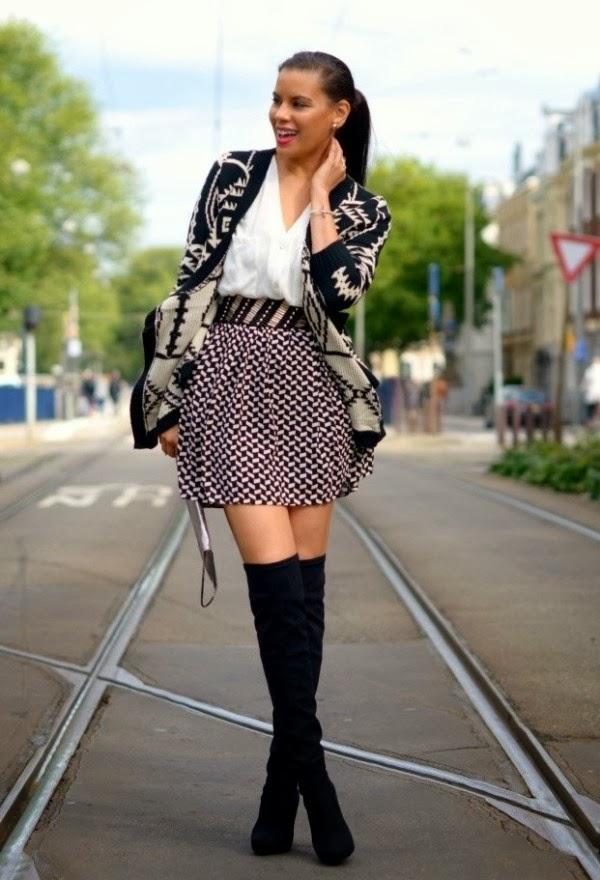 http://3.bp.blogspot.com/-C2k5lcoT8lY/Ur4GcbFJrdI/AAAAAAABP6M/8At9Eyx62U8/s1600/vestidos+casuales+(13).jpg