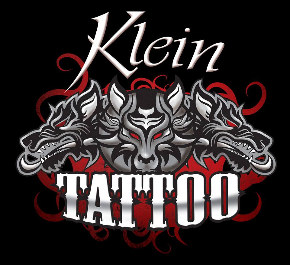 KLEIN TATTOO