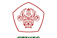 Pendaftaran Mahasiswa Baru (STIKES Tarumanagara-Jakarta) 2021-2022