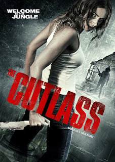 The Cutlass Legendado Online