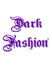 Loja parceira: Dark Fashion