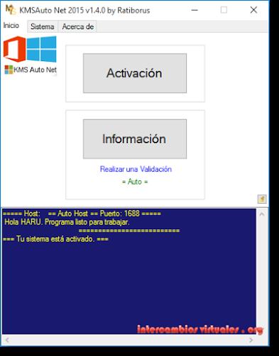 Doulci V3 Server Patch Download