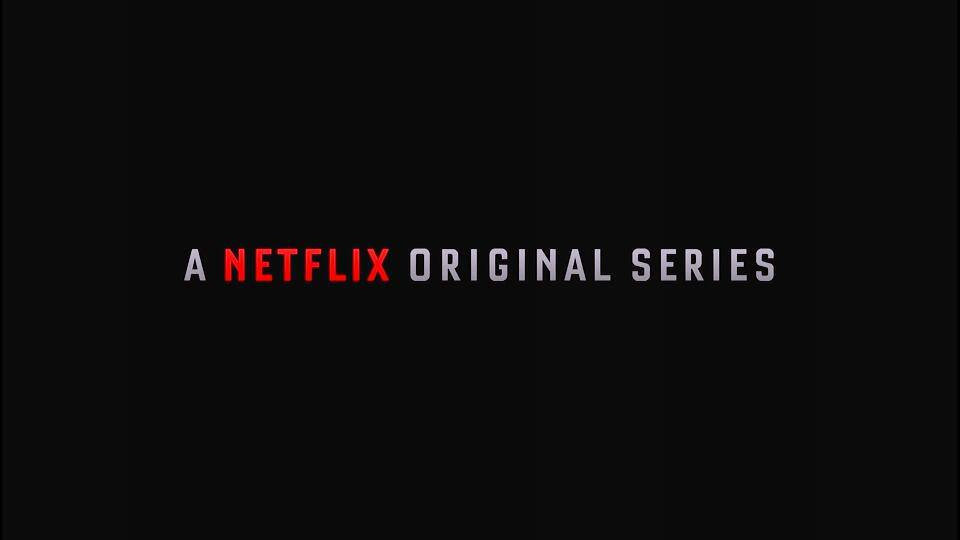 Feature Film and Television Auditions: Netflix show OBX