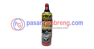 Jual Carburator cleaner dan Injector A 72