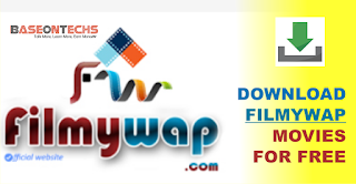 Filmywap Hollywood Movies Download