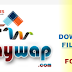 Filmywap Hollywood & Bollywood Full HD Movies Fast Download 2019