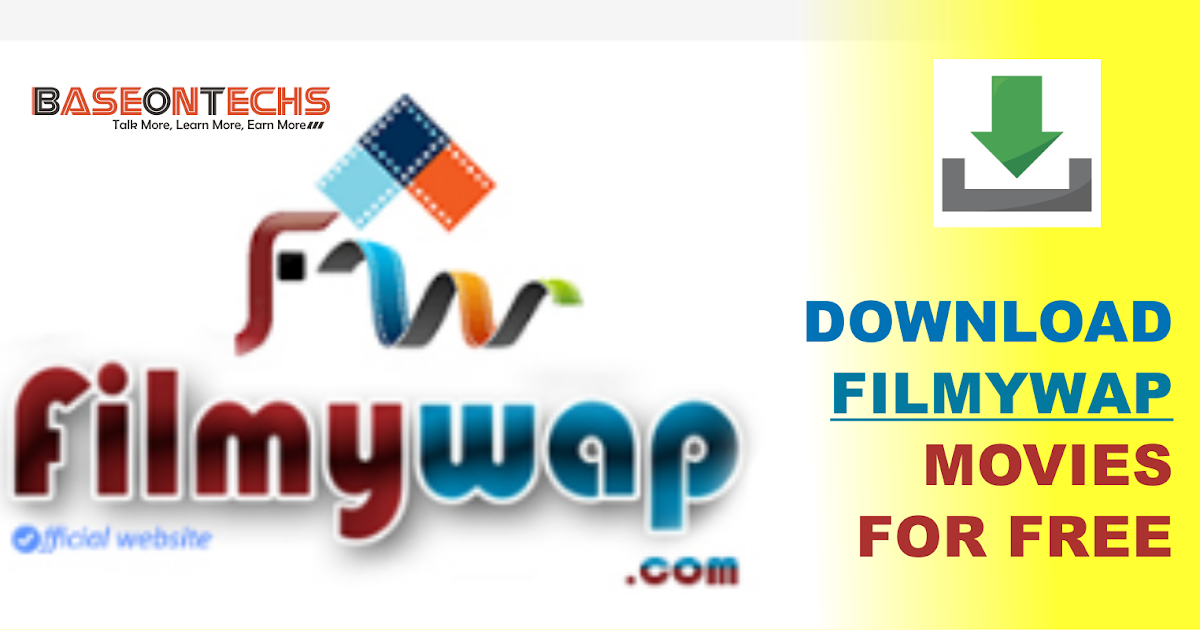 best site to download bollywood movies in hd filmywap