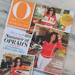 The Oprah We Know And Love...