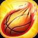Tải Game Android Head Basketball Hack Full Tiền Vàng, Kim Cương
