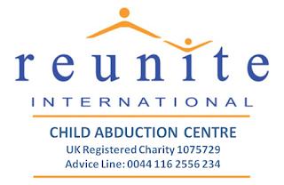 www.reunite.org