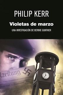 https://www.librosinpagar.info/2018/04/violetas-de-marzo-philip-kerrdescargar.html