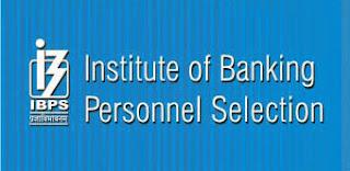 IBPS RRB-V 2016 Selection Procedure