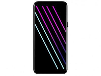 Kelebihan Kekurangan Samsung Galaxy A6+