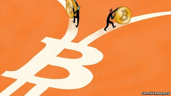 bitcoin criptomoeda split fork btc bcc dinheiro crypto