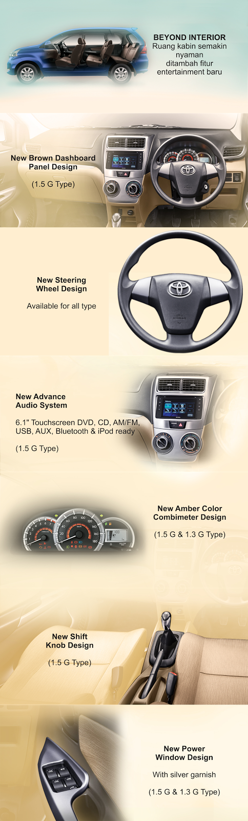 interior-mobil-grand-new-avanza