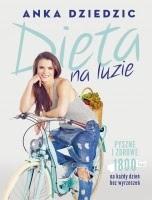 http://www.burdaksiazki.pl/ksiazki/kuchnia-diety/dieta-na-luzie/