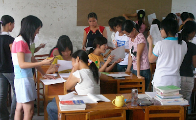 pembelajaran-berbasis-masalah-pbl