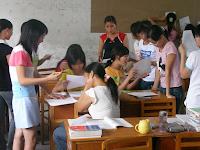 Pembelajaran Berbasis Masalah (Problem Based Learning): Definisi dan Tahapannya