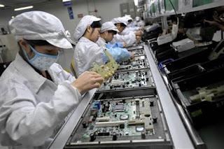 Lowongan Kerja PT Denko Wahana Industries MM2100 Cikarang