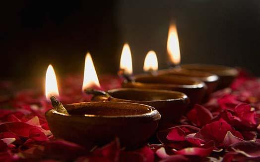 Diya Images Diwali