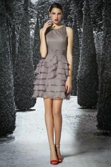 Come vestirsi ad un matrimonio  essere impeccabili senza stress ... c2cc514e896