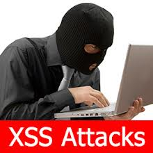 XSS attack cross site scripting