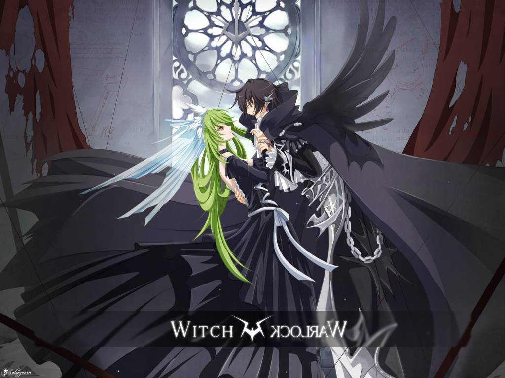 http://3.bp.blogspot.com/-C2ztupzsxmU/TiquQgsBUfI/AAAAAAAAACw/RwFJf1oGn2Y/s1600/Minitokyo.Anime.Wallpapers.Code.Geass+.Lelouch.of.the.Rebellion_346559.jpg