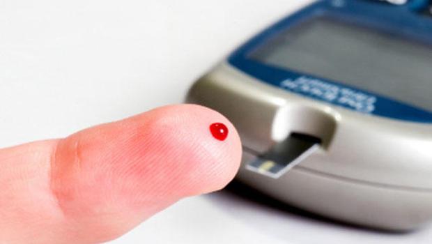 DIABETES É HEREDITÁRIA? 10 COISAS QUE VOCÊ PRECISA SABER SOBRE DIABETES