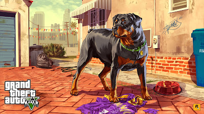 Baixe grátis papel de parede do do jogo gta5 em hd 1080p. Download GTA5 Game wallpapers and movie desktop backgrounds, images in hd widescreen high quality resolutions for free.