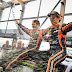 WRC: Victoria de Neuville en Polonia