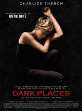 Lugares oscuros (Dark Places) (2015)