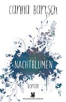 http://mrsbooknerds-lesewelt.blogspot.de/2017/07/rezension-nachtblumen.html