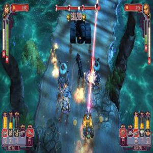 download pressure overdrive pc game full version free