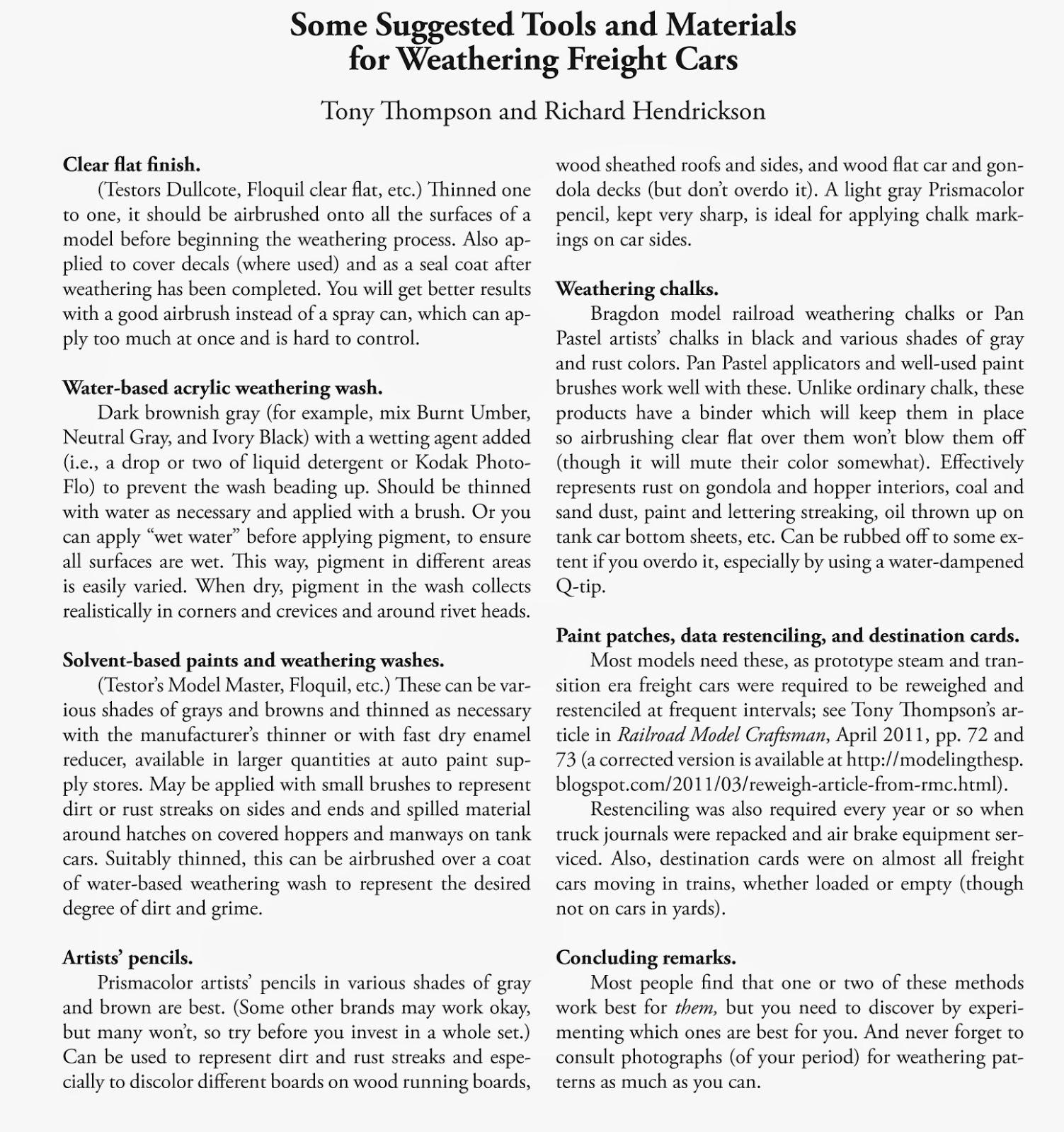 Worksheet Weathering Lithosphere