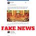 PUASA DI QATAR TIDAK SAH : FAKE NEWS!