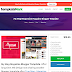 My Mag Premium Seo Friendly Blogger Template Patch Here