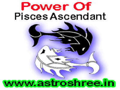 pisces horoscope reader , best astrologer